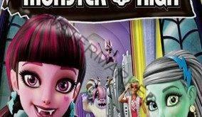 monster-high-welcome-to-monster-high1