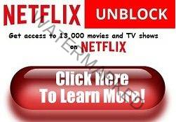 unblock-netflix-watch-in-other-country Learn How