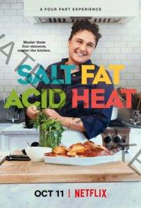 Salt Fat Acid Heat Netflix