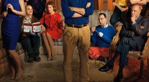 Arrested Development Season 5 Netflix