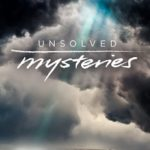 Unsolved Mysteries Courtesy of Netflix